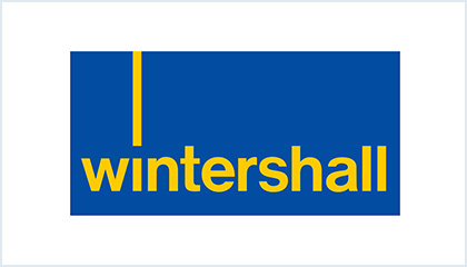 logo-14-wintershall